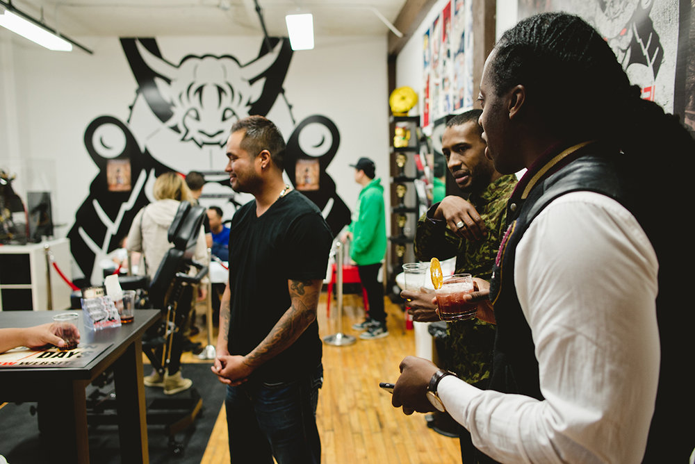 18 Kai 7th Samurai tattoos & Hennessy Scott Campbell pop up event.jpg