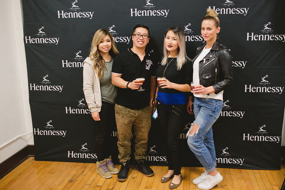 21 Kai 7th Samurai tattoos & Hennessy Scott Campbell pop up event.jpg