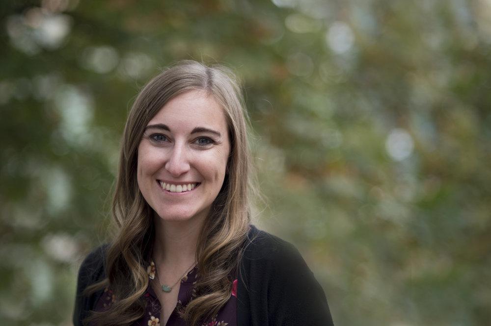 Emma Hoyle Development Director  emma@pdxhfs.org  503-504-5902