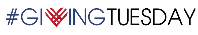 giving-tuesday-logo-transparent-sm.png