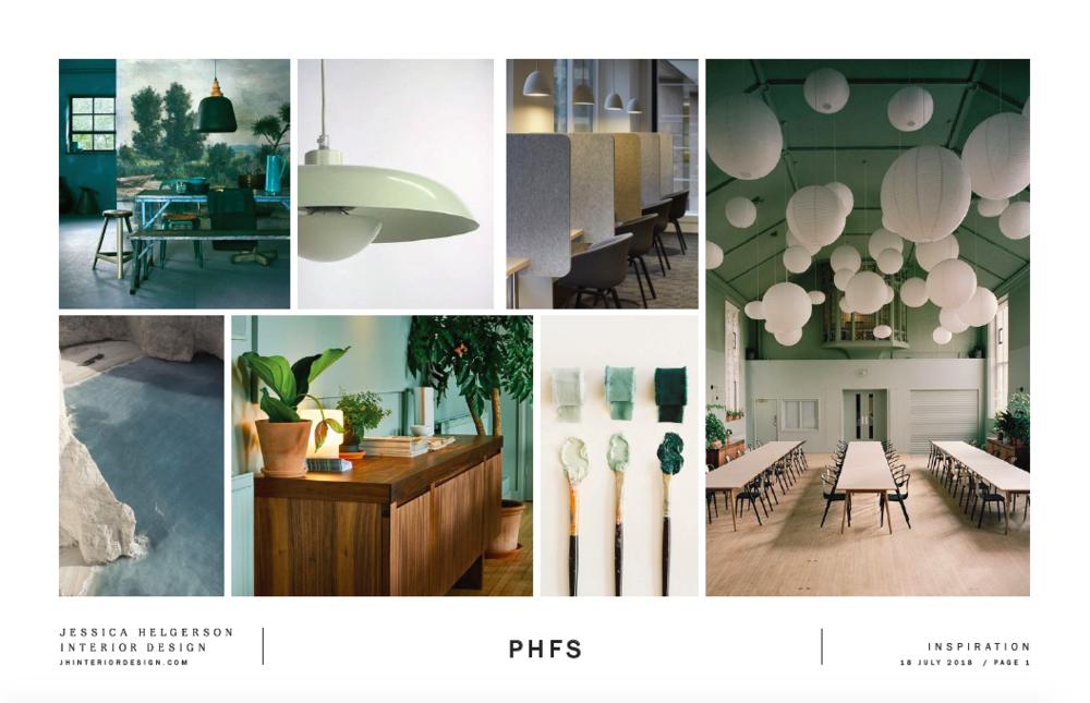 JH Designspiration1.png