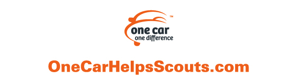 Donate Car website 600X161.jpg