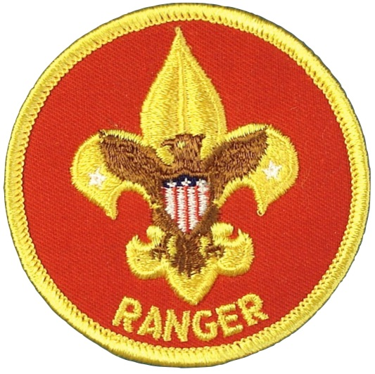 Ranger Patch.jpg