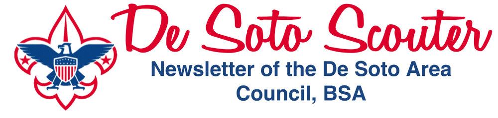 De Soto Scout Logo.jpg