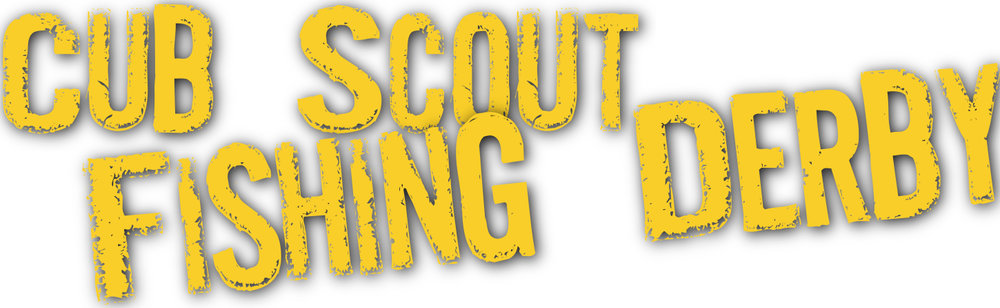 Cub Scout Fishing Derby Logo.jpg