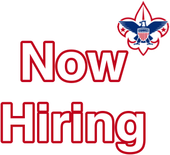 Now Hiring BSA small.jpg