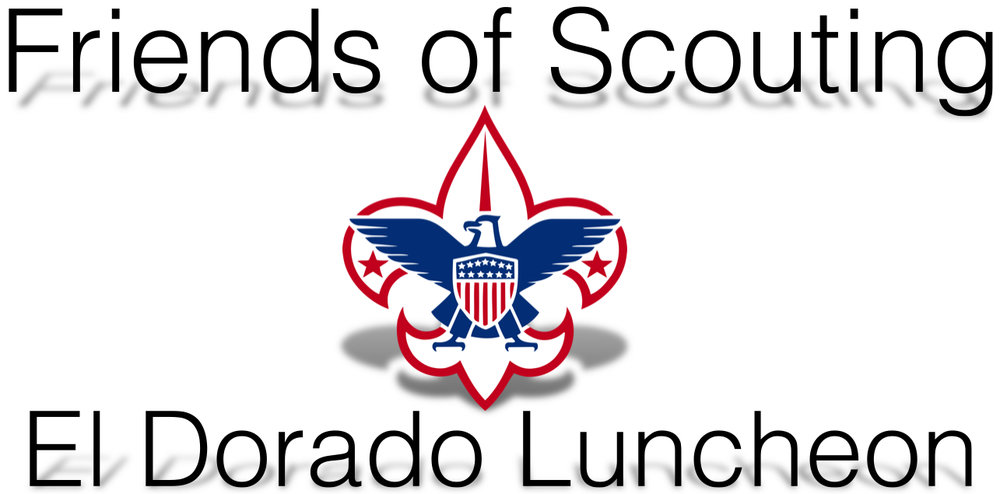 El Do FOS Lunch Logo Wide.jpg