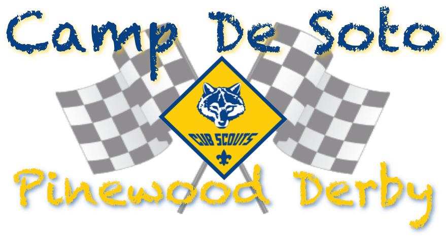 Pinewood Derby Logo.jpg