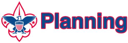BSA Planning.jpg
