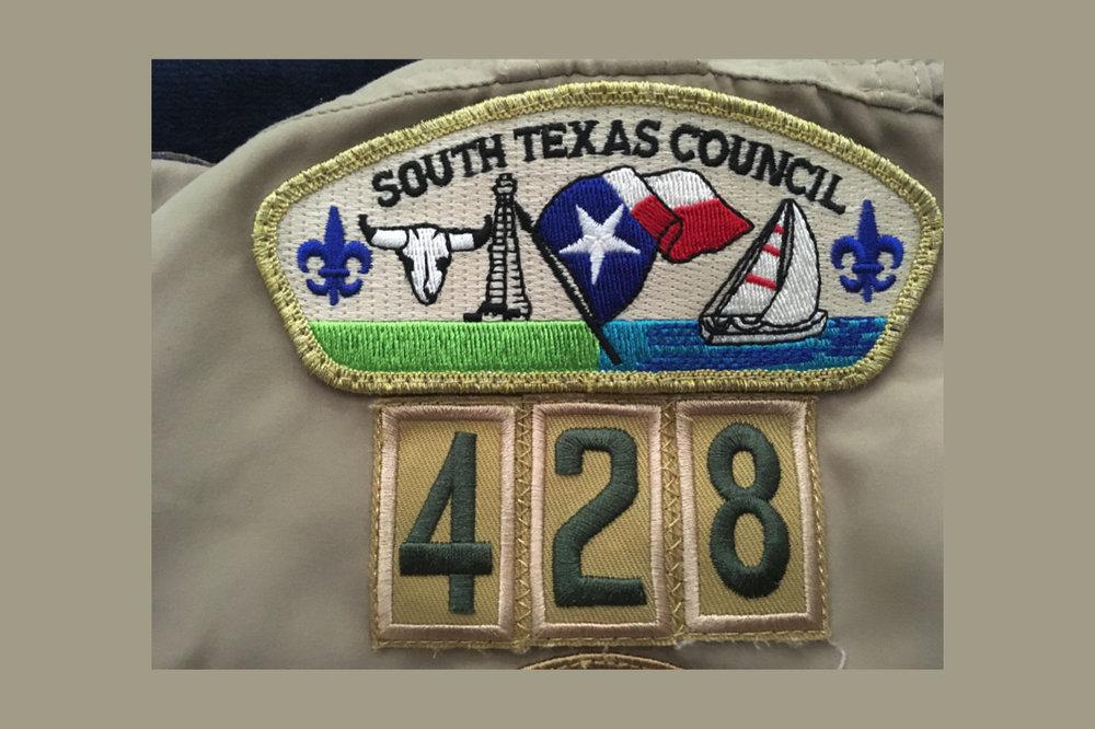 Troop 428.jpg