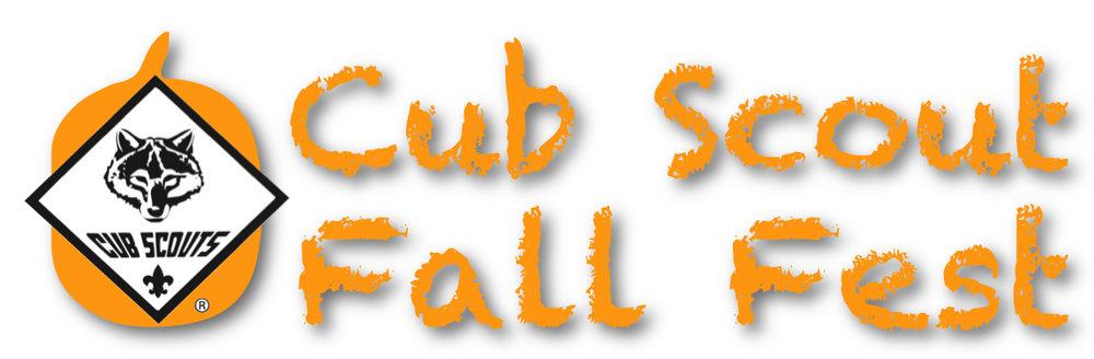 CS Fall Fest.jpg