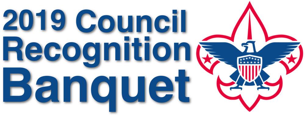 Recognition Dinner Logo.jpg
