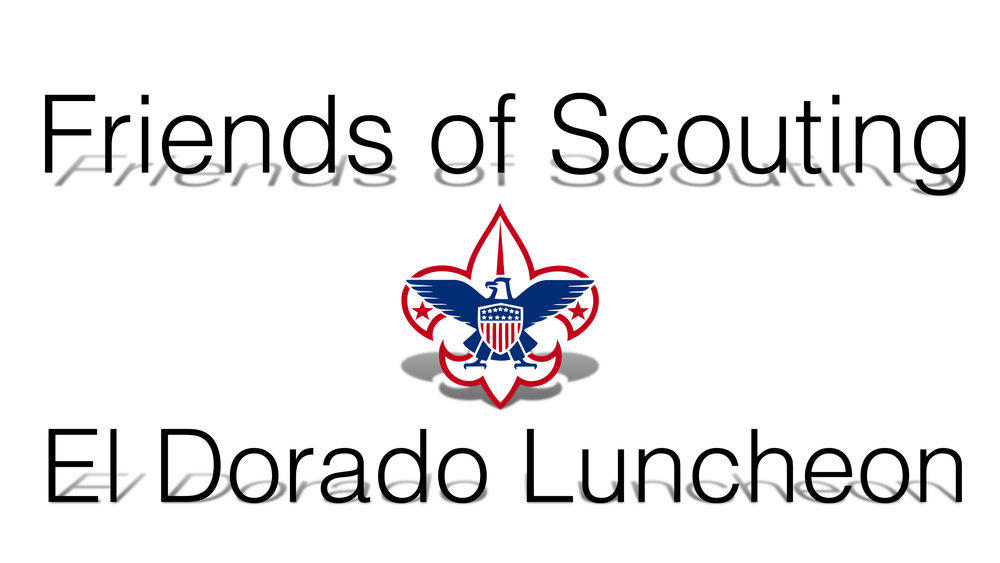 El Do FOS Lunch Logo Large.jpg