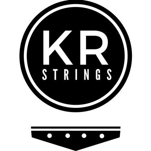 KR STRINGS