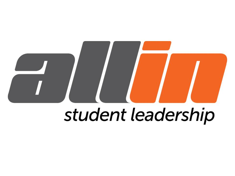 All In Student Leadership is for our students who desire to serve humbly and lead by example in our student ministry. This group includes all students who are in Called as well as a part of the worship and tech team. We will meet on the first Sunday of every month at 12:15pm.