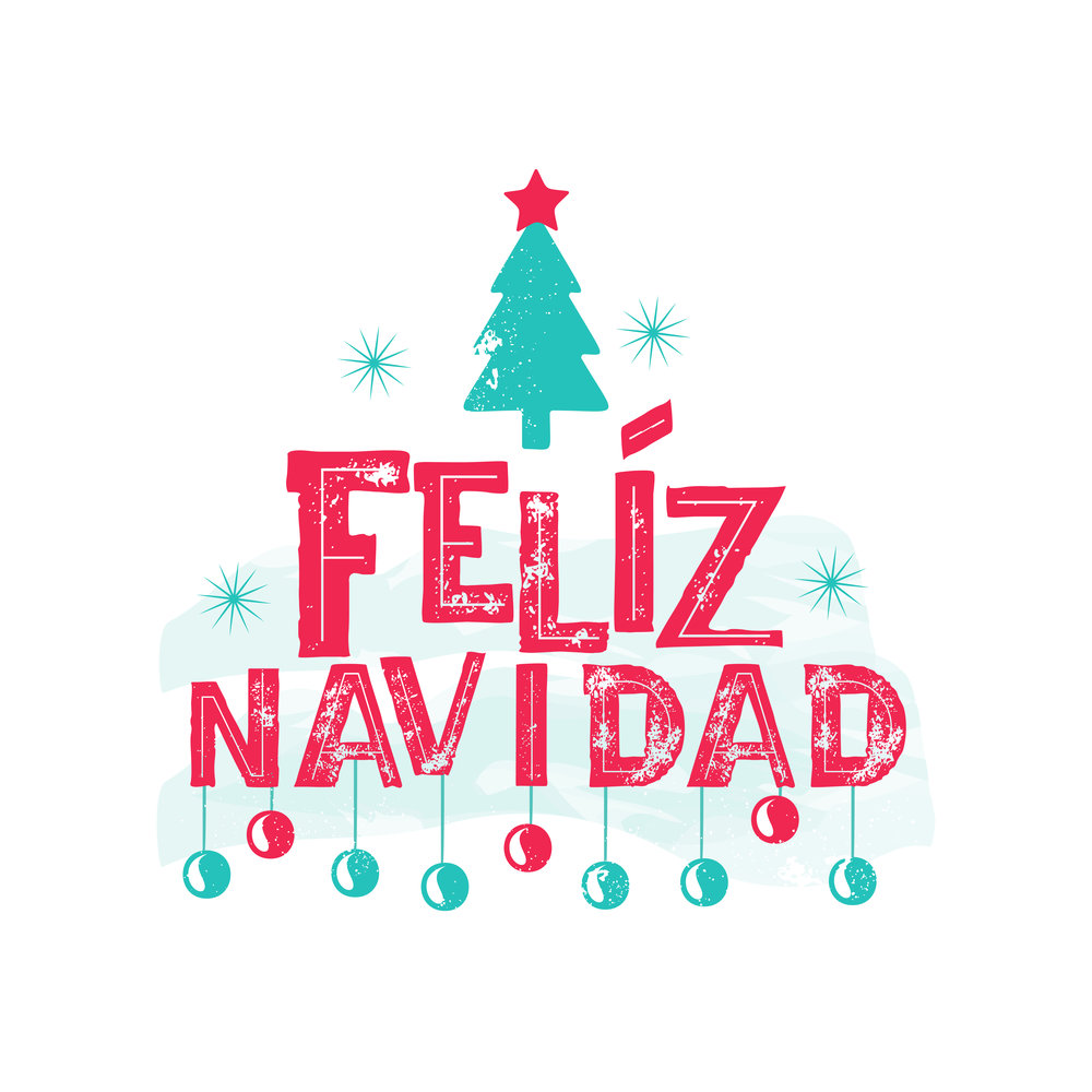 Wednesday, December 12 from 5:30 to 8 we will have our Student Christmas Party, Feliz Navidad style!!! We will have a festive nacho bar, hot cocoa, awesome games, and tons of laughs! But wait, there's more! We will have a live MARIACHI BAND!!! It is gonna be awesome so make sure to be there!