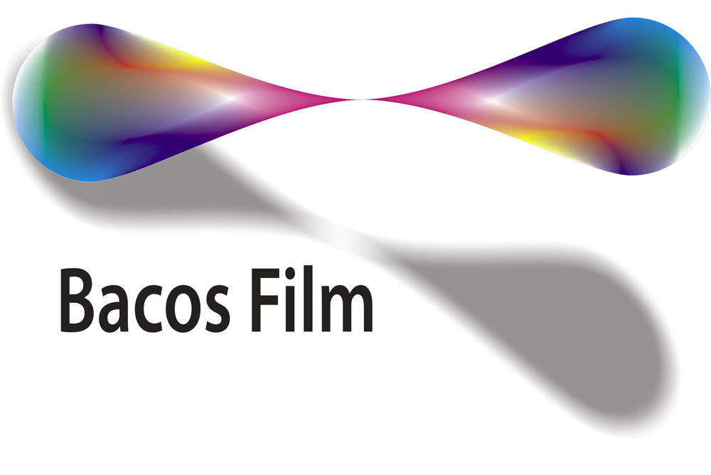 Bacos Film Logo.jpg
