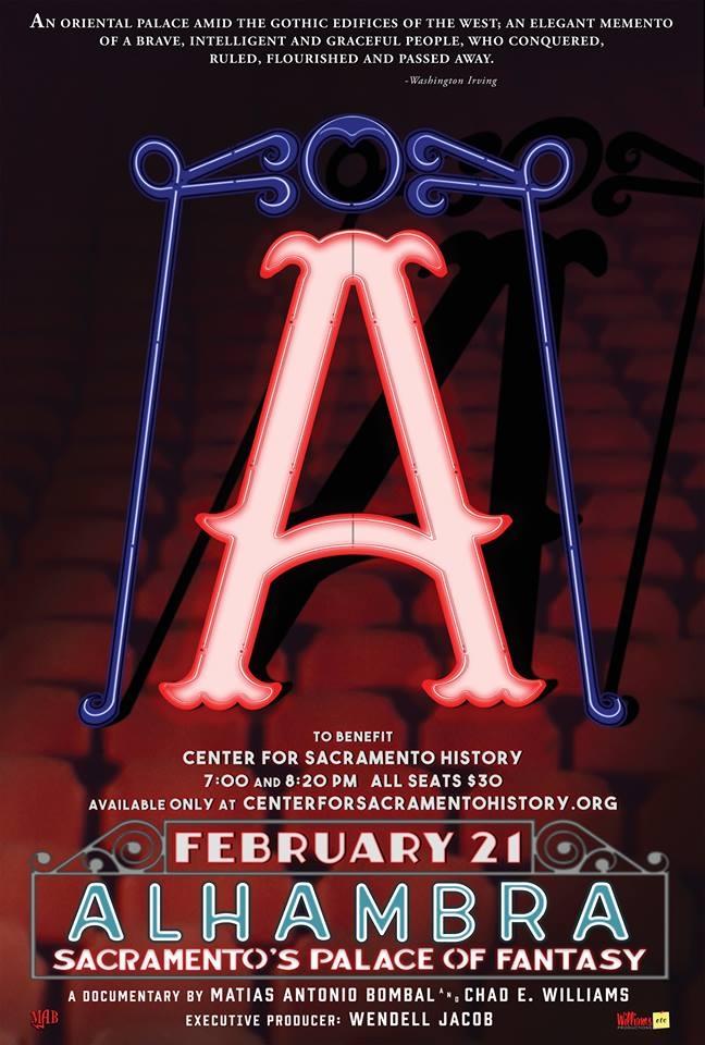 Alhambra Poster.jpg