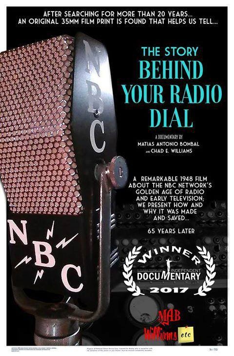 Radio Dial Poster.jpg