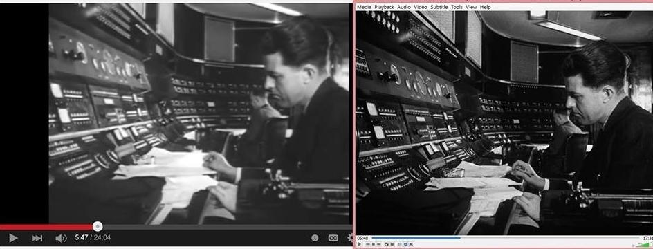 Radio Dial Comparison.jpg