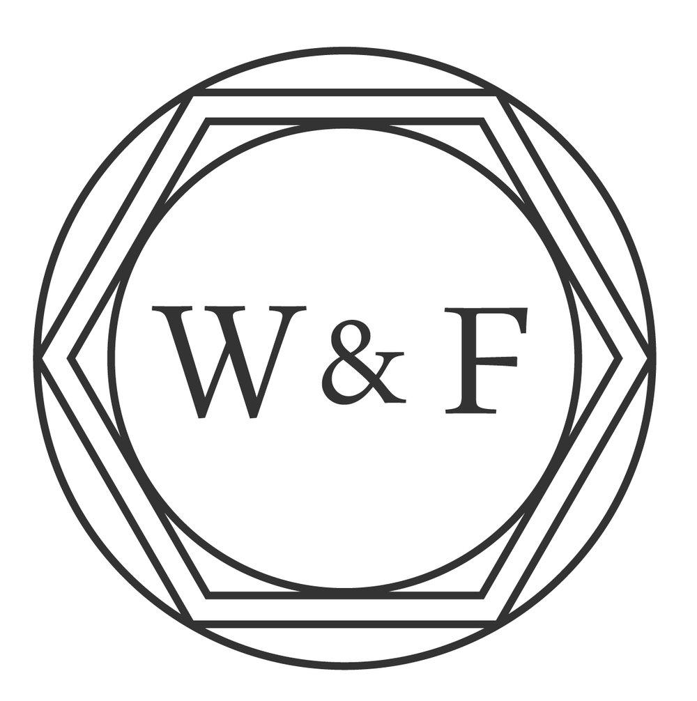W&F new -01.jpg