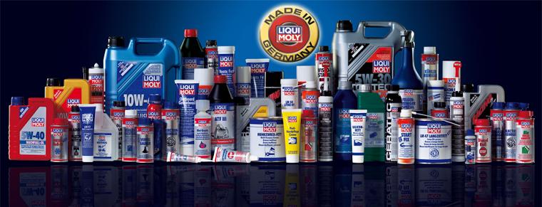 Liqui-Moly-Products-464851_x.png