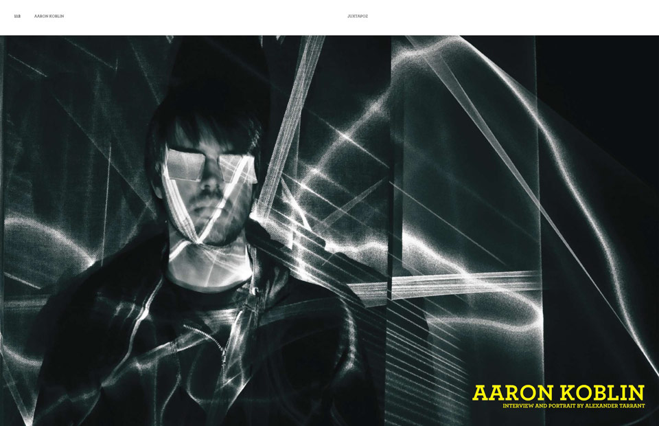 TitlePage-AaronKoblin.jpg