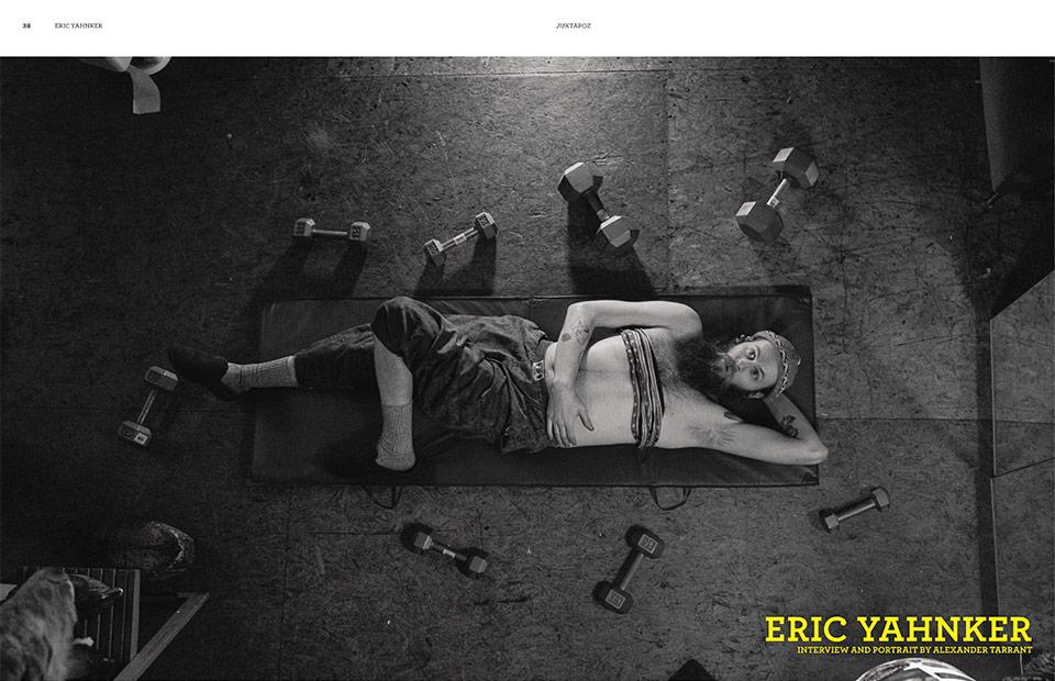 TitlePage-EricYahnker.jpg