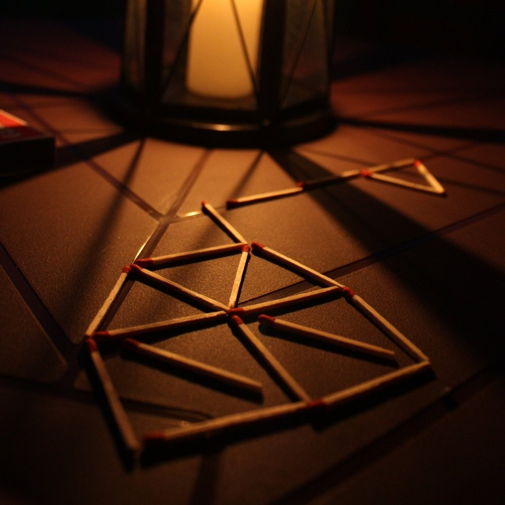 night-dark-candle-matches.jpg