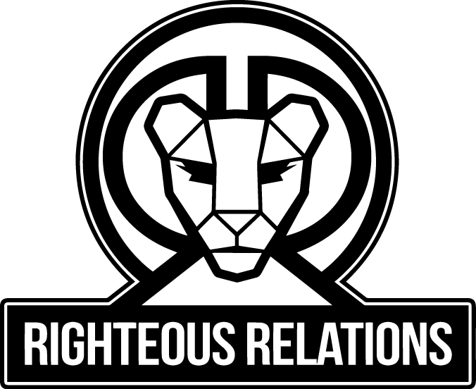 Righteous Relations