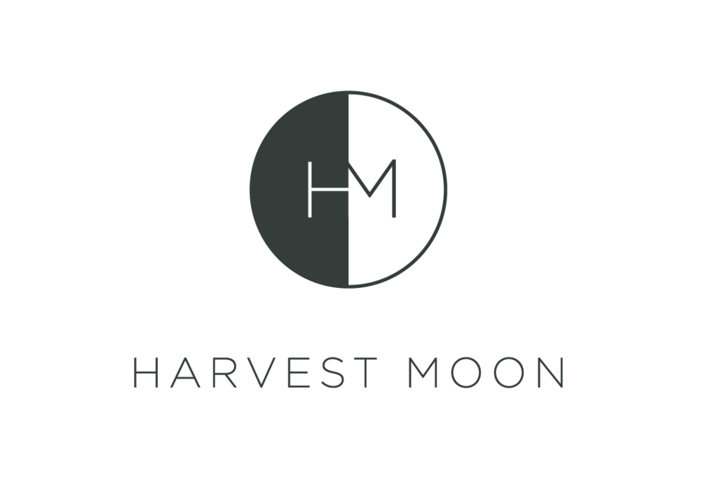 HM_contrast_Logo.png