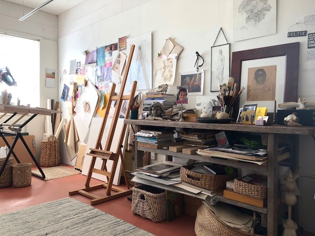 studio bench2.jpg