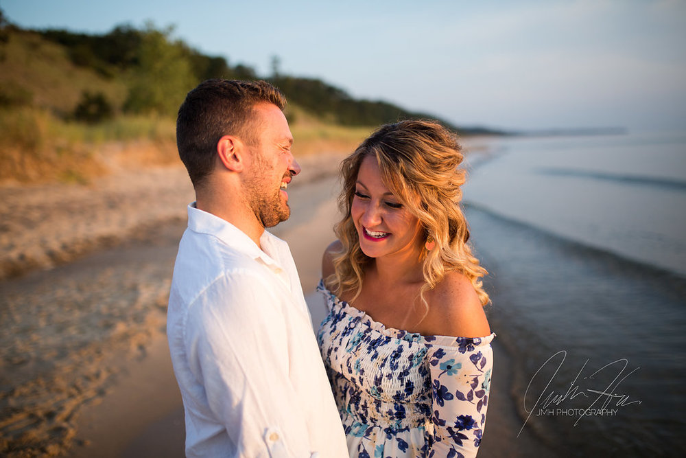 JMH_photography_grandrapidsphotographer_michigan_wedding_photographer-22.jpg