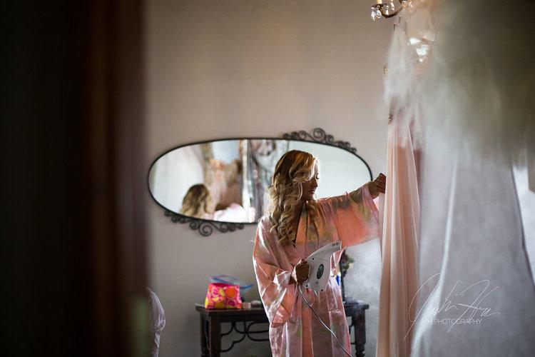 Grand Rapids Wedding Photographers Jmh Photography 7
