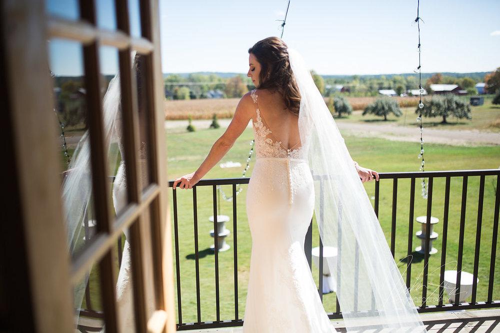 west_michigan_wedding_photographer_JMH_Photography-14.jpg