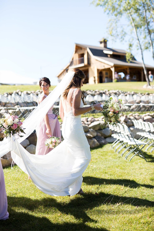 west_michigan_wedding_photographer_JMH_Photography-16.jpg