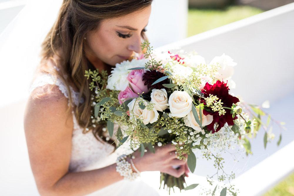 west_michigan_wedding_photographer_JMH_Photography-18.jpg