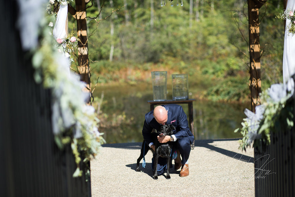 west_michigan_wedding_photographer_JMH_Photography-21.jpg