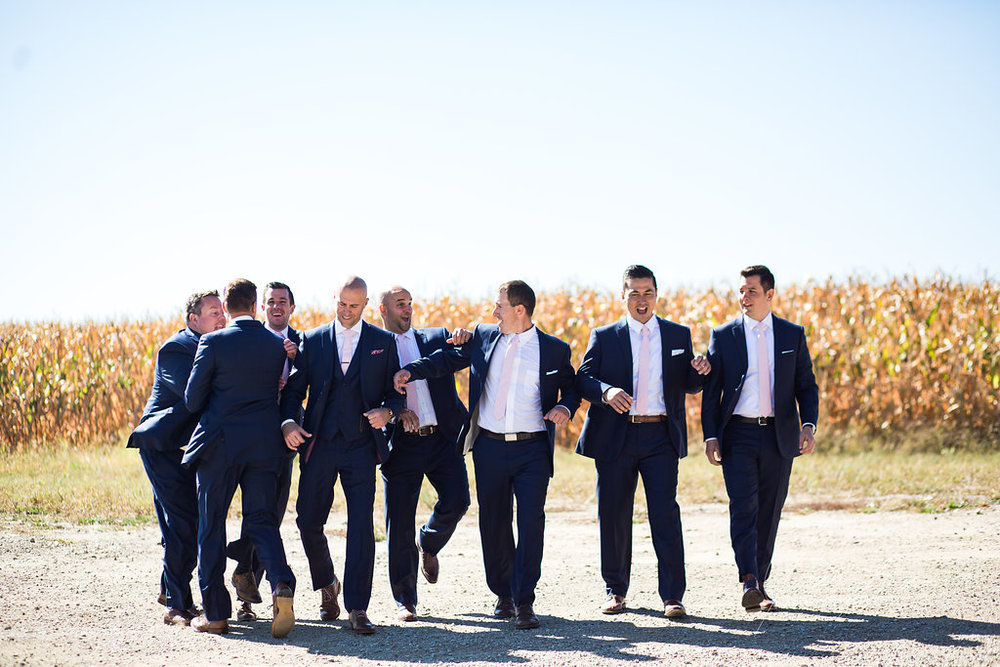 west_michigan_wedding_photographer_JMH_Photography-23.jpg