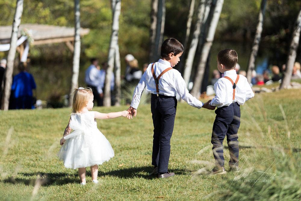 west_michigan_wedding_photographer_JMH_Photography-27.jpg