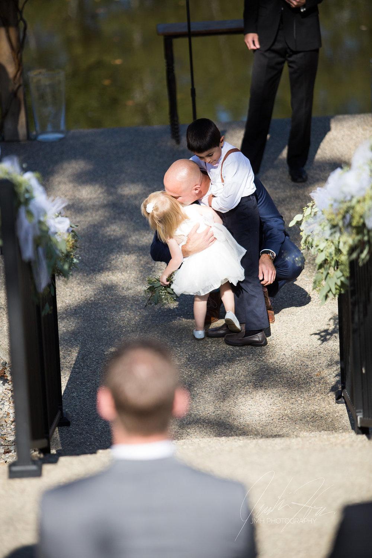 west_michigan_wedding_photographer_JMH_Photography-28.jpg