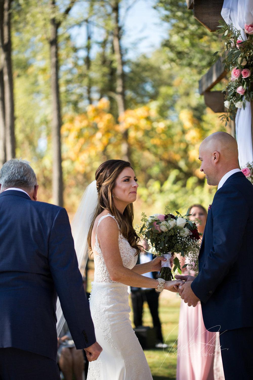 west_michigan_wedding_photographer_JMH_Photography-34.jpg