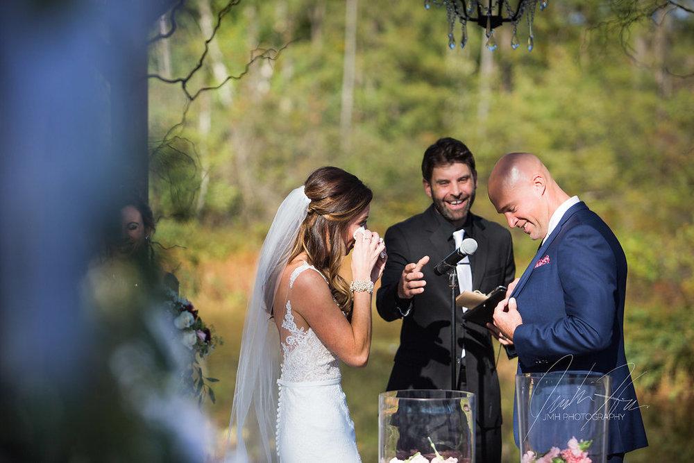 west_michigan_wedding_photographer_JMH_Photography-37.jpg