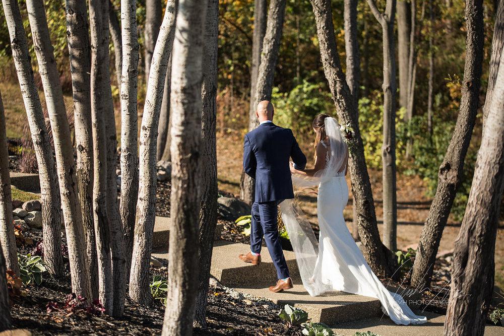 west_michigan_wedding_photographer_JMH_Photography-39.jpg