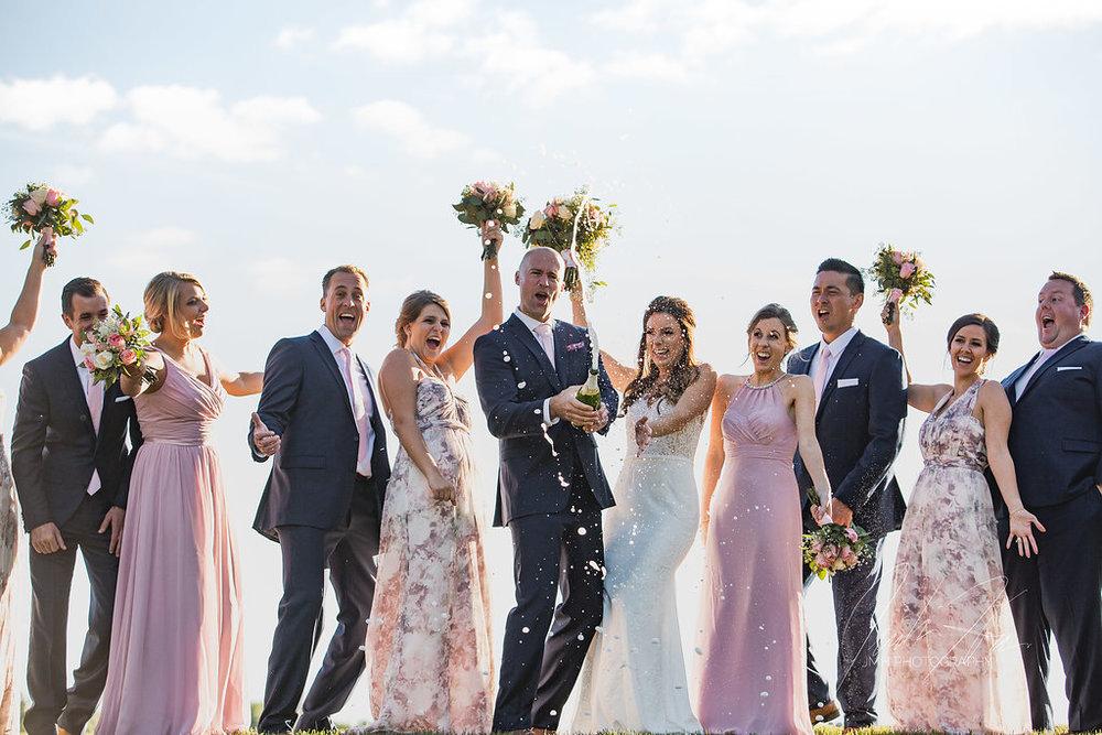 west_michigan_wedding_photographer_JMH_Photography-41.jpg