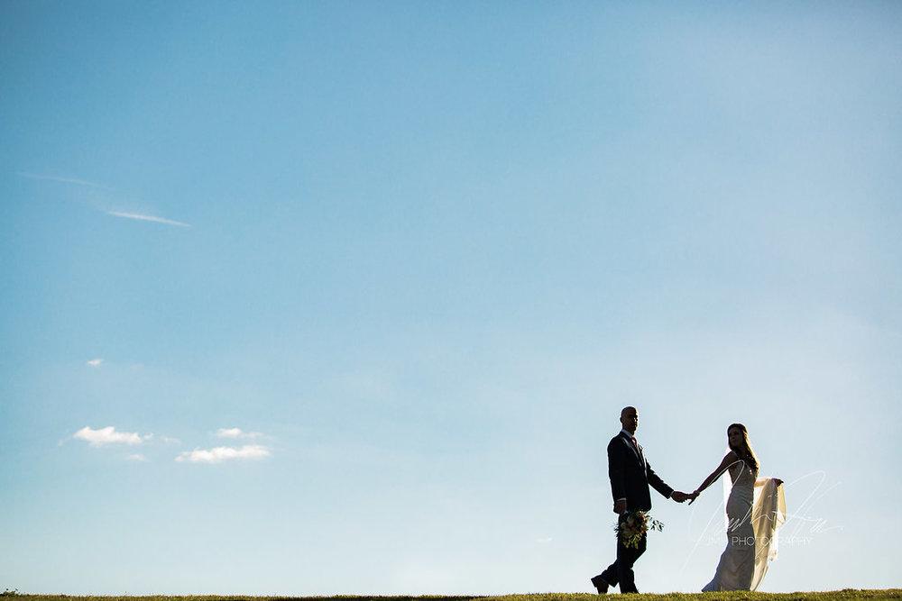 west_michigan_wedding_photographer_JMH_Photography-43.jpg
