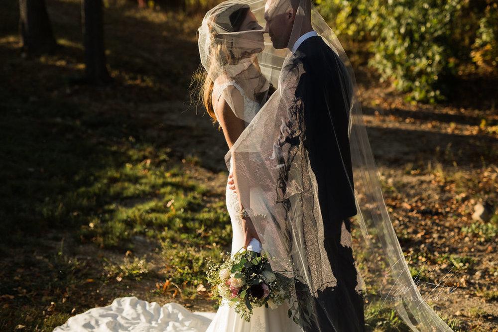 west_michigan_wedding_photographer_JMH_Photography-44.jpg
