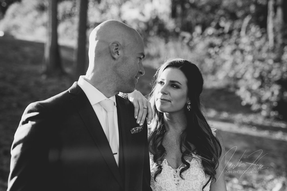 west_michigan_wedding_photographer_JMH_Photography-45.jpg