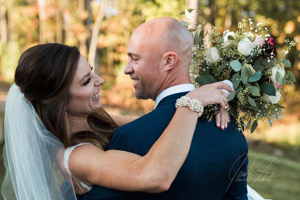 west_michigan_wedding_photographer_JMH_Photography-47.jpg