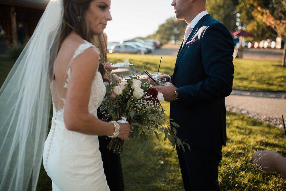 west_michigan_wedding_photographer_JMH_Photography-48.jpg